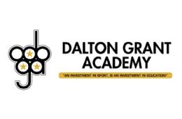 dalton grant academy logo
