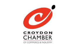croydon chamber of commerce and industry logo