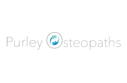 simon rogers purley osteopaths logo