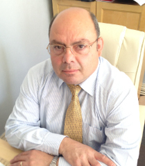 mike ttofi mat and co accountancy services mastermind member bromley
