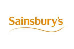 sainsbury's partnership with mastermind business network logo