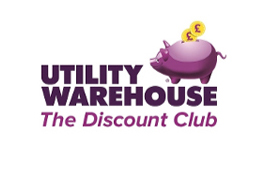 june martin utility warehouse logo