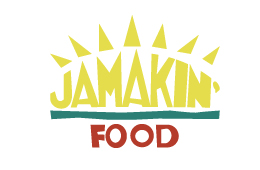 jamakin' food - Errol Prince - Professional Jamaican chef